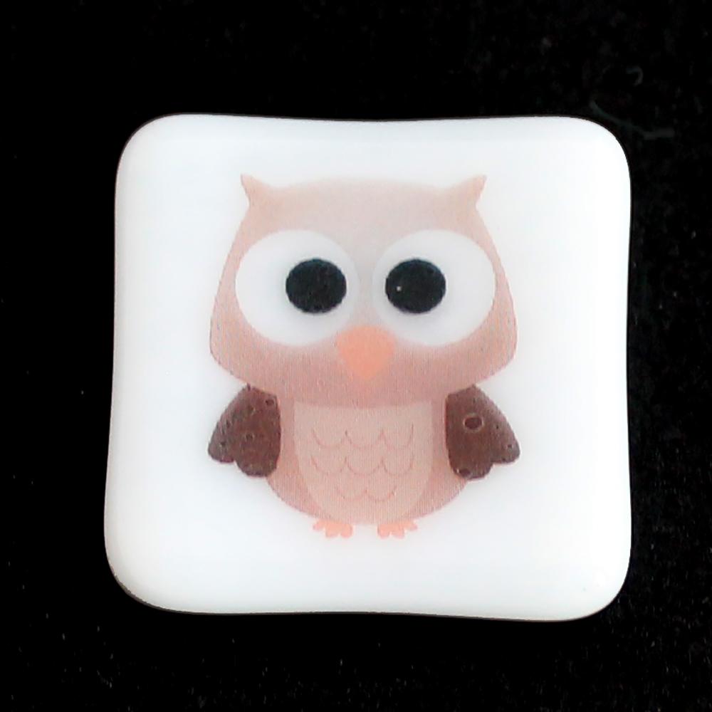 owl token